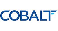 Cobalt Aero Cyprus logo
