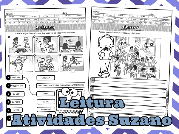 formação-frases-leitura-escrita-lingua-portuguesa-atividades-suzano