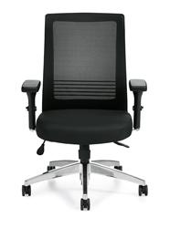 11325B chair