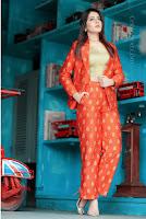 Actress Raashi Khanna Latest Po Shoot Gallery .COM 0005.JPG