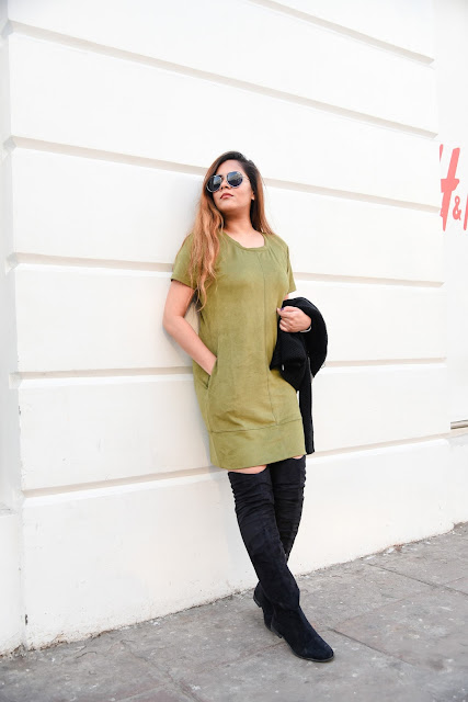 carrera india, swede dress, delhi fashion blogger, delhi winter, fashion, how to style swede dress, how to style over the knee boots, indian fashion, swede boots, winter fashion 2017, beauty , fashion,beauty and fashion,beauty blog, fashion blog , indian beauty blog,indian fashion blog, beauty and fashion blog, indian beauty and fashion blog, indian bloggers, indian beauty bloggers, indian fashion bloggers,indian bloggers online, top 10 indian bloggers, top indian bloggers,top 10 fashion bloggers, indian bloggers on blogspot,home remedies, how to