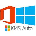 KMSAuto Net 2015 1.4.3