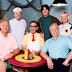 Confira as primeiras imagens do episódio especial em LIVE-ACTION de Bob Esponja!
