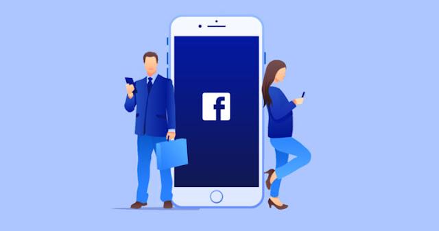 دورة تدريبة مجانية إحتراف إعلانات فيس بوك المدفوعة - facebook ads free course