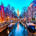 What to do in Amsterdam - Things to see and places to go in Amsterdam while on a short trip