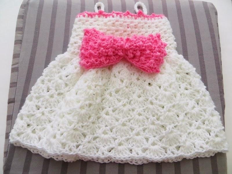 Crochet dreamz the little bow peep dress crochet baby dress crochet dreamz the little bow peep dress crochet baby dress pattern sizes newborn to 2 years pdf pattern dt1010fo