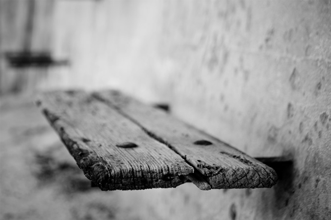 Le vagabond : entre fascination, instrument pour gagner son salut et diabolisation