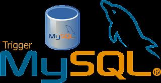 Cara Membuat Trigger Update Data Barang melalui phpMyAdmin