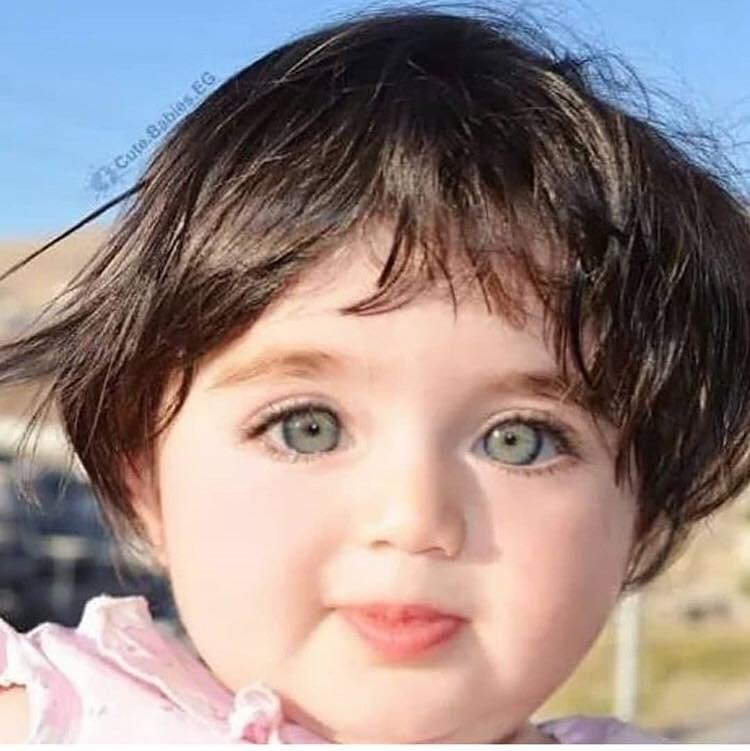 صور جميلة للاطفال 2019 خلفيات اطفال جميلة للموبايل يلا صور