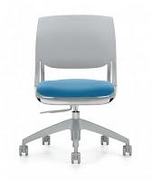 6401 Novello Chair