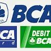 Tarik Tunai Dengan Debit BCA di Alfamart dan Indomaret Begini Caranya