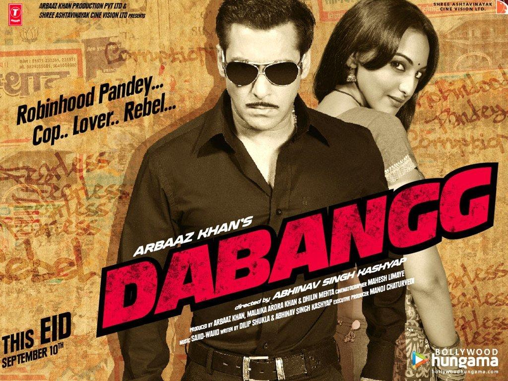 Makkhi Movie Hd Wallpaper Movies Shop Dabangg 2010