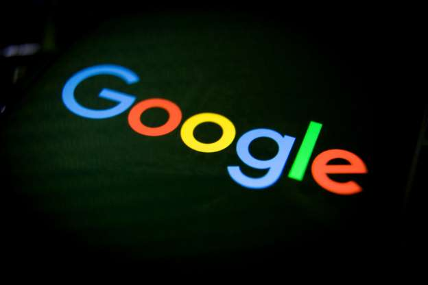 Oops! 12-Year-Old Boy Runs up $110,000 Google Bill