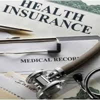 Daftar Asuransi Terbaik dan Terpercaya di Indonesia