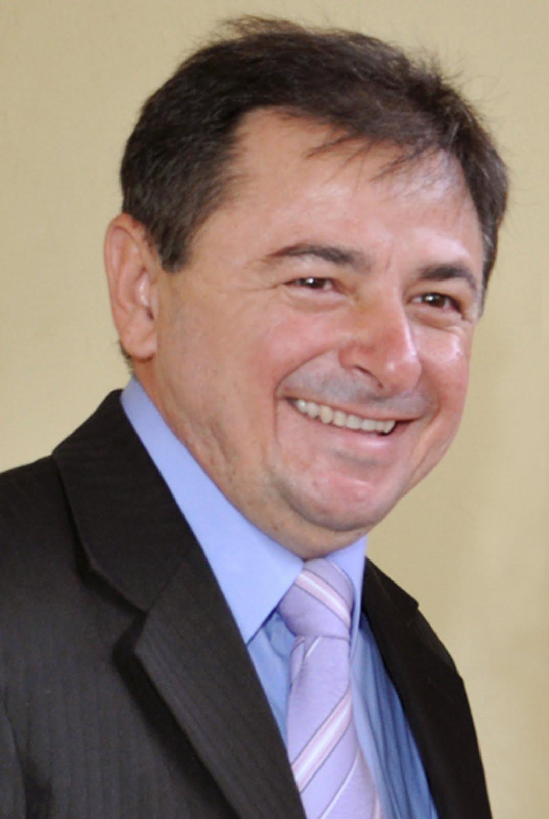 Blog do Israel Batista: ANIVERSÁRIO DE JOSÉ HELDER