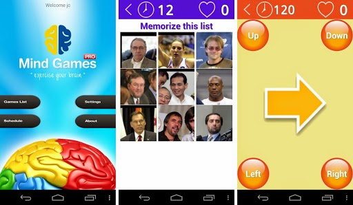 6 Rekomendasi Game Android Menurut Google Play Store