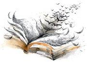أفضل 5 كتب عن الكتابة الإبداعية