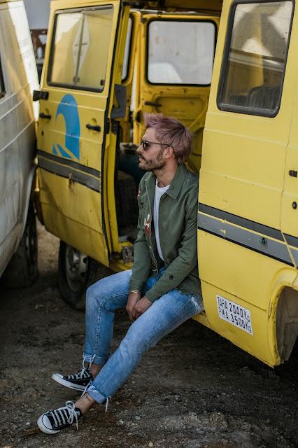 AlfonsoHerrero_look_jacket_02