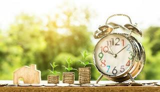 5+ Rahasia Bisnis Online Tanpa Modal Dijamin Menghasilkan Banyak Untung