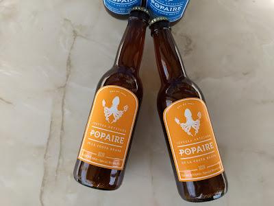 cervezas-artesanas-3