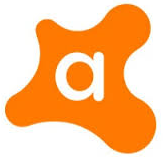Download Avast Free Antivirus 12.3.2280 2017 Offline Installer