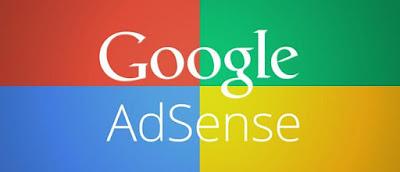 Cara Memasang Iklan Adsense Di Blog Yang Berbeda
