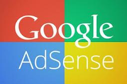 Akun AdSense hilang? Bagaimana cara mendapatkannya kembali?