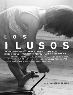 descargar Los ilusos, Los ilusos español, Los ilusos online