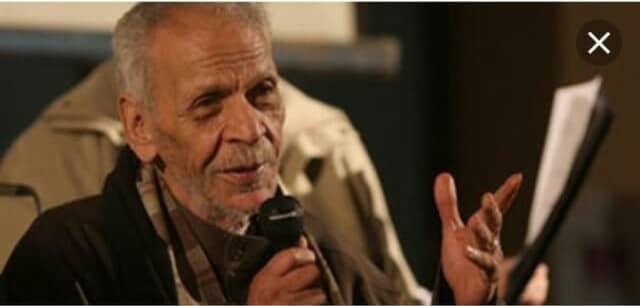 في ذكرى سفير الفقراء  أحمد فؤاد نجم