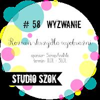 http://studioszok.blogspot.com/2018/01/wyzwanie-58-rozwin-skrzyda-wyobrazni.html