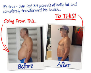 lean belly breakthrough customer reviews, lean belly breakthrough, the lean belly prescription, lean belly breakthrough program, lean body with belly fat get rid of belly fat book,dr belly fat diet ,lose your belly diet ebook ,the lose your belly diet lean belly breakthrough scam ,lean belly breakthrough pdf ,lean belly breakthrough 2 minute ritual to lose weight the lean belly breakthrough ,lean belly breakthrough youtube, lean belly breakthrough ebook ,lean belly breakthrough review lean belly breakthrough queen ,lean belly breakthrough is it a scam, lean belly breakthrough main ,lean belly breakthrough.com, lean belly breakthrough recipies lean belly breakthrough review,lean belly breakthrough system reviews,lean belly breakthrough clickbank lean belly fat breakthrough lean belly breakthrough ingredients lean belly breakthrough pdflean belly breakthrough free download lean belly breakthrough download the lean belly breakthrough pdf free download ,lean body reviews the body fat breakthrough free ebook belly fat breakthrough pdf the diabetes breakthrough diet reviews, the lean belly breakthrough scam, lean prescription, lean belly breakthrough review- does it really burn fat,  the lose your belly diet reviews, lean belly breakthrough system, lean belly breakthrough bonus, lean belly breakthrough quotes lean belly breakthrough diet, lean belly breakthrough program, lean belly breakthrough for men, lean belly breakthrough reviews 2018 the lean belly breakthrough review, lean belly breakthrough reviews 2017, lean belly breakthrough bonuses, lean belly breakthrough scam or real lean belly breakthrough download ,lean belly breakthrough for women, lean belly breakthrough pdf free lean belly breakthrough pdf download, lean belly breakthrough lean belly breakthrough system reviews, lean belly breakthrough program pdf