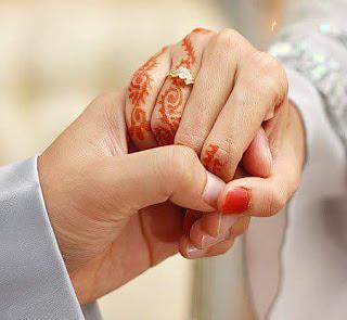 Wanita, Inilah 2 Ciri Laki-Laki Yang Siap Menikahimu
