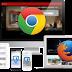 Hướng dẫn fake IP trên Chrome với ZenMate