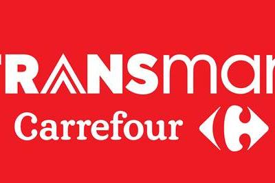 Lowongan Transmart Carrefour Pekanbaru November 2018
