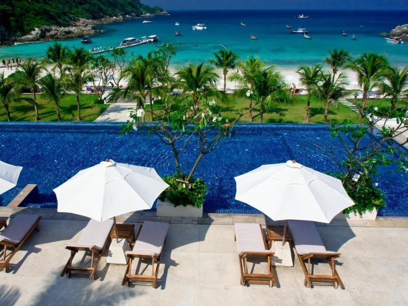 http://www.agoda.com/id-id/the-racha-phuket-resort/hotel/phuket-th.html?asq=HYIrr9YPF%2bxSQOAH8tE9Uj6oLrjuRWETncHIL6cZGcaj0tbFFLRpumlkdy4mRukuqBSvmg5GxcKhjC1IF%2b7jKOnzG%2fdKI%2fYdnBvfAuiKaOrgPLjD97vtkXy6u7Q3NryV%2bPAxMYisVFhO8F0mbhaekaIy7WBCOeDkQhnVwQRVssea1pqG7CkpmIsxP%2balnwm9nEAoY4CyctN02U3rrLJPIrqIuCQNkFv1QjsgfvjtFGaowp%2f9yLvs1gA5sfYn2Uv6mCXBoXIW0kbY%2bNMiAutT2PakZGGBSHeAeNyqr67oEsHK%2bcmRxy5WgBLuNdyDteIcKC4EKiLcb57gcI8IOZ8zQpdGD%2b6Z7%2bCXukI6SUi7fsAyU5Qur%2f1Se93jdQCteHp3IEoW2s%2fSQGeNnpGs2SB8at1N3%2bcHrmVT%2bQf1bpybG7g%3d&cid=1724335&tag=SBNR_banner_1724335_12985_15