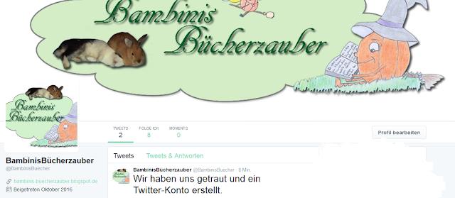 https://twitter.com/BambinisBuecher