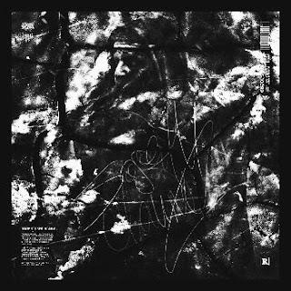 Sagath - Панические атаки [Single] (2018)