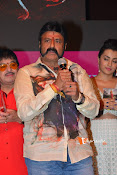 Nayaki Audio Launch-thumbnail-15