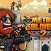 Prepara tus armas para el mejor juego de acción - Metal Soldiers 2 - descarga gratis