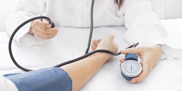 7 Remédios Caseiros Para Controlar a Pressão Alta (hipertensão)