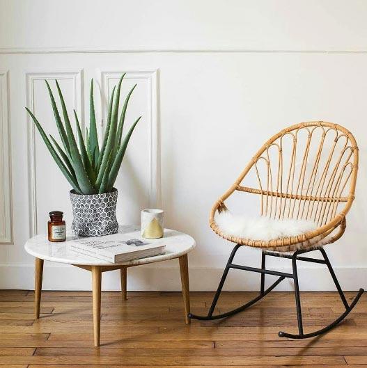 consejos elegir muebles
