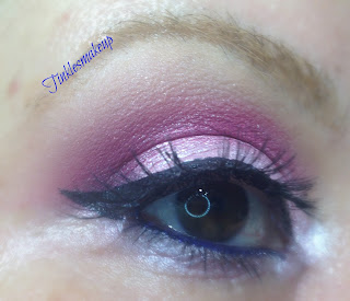 eye_makeup_look_iridescent_pink