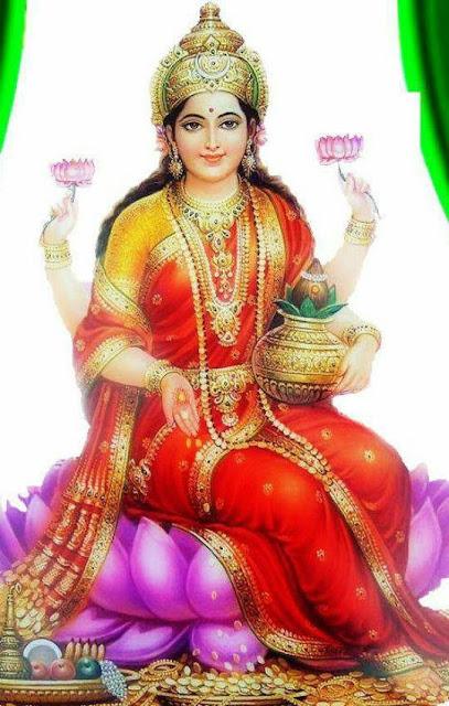 दिवाळीतील  सणांचं महत्व - Importance diwali Festivals