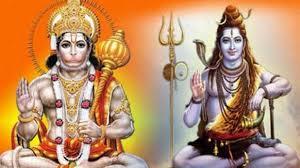 हम जानते हैं कि हनुमान शिव के अवतार हैं, लेकिन इसके पीछे की कहानी क्या है?