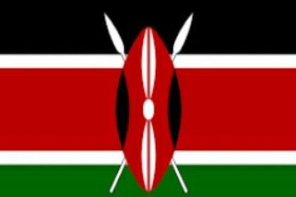 Kenya Tv Channels Frequency List