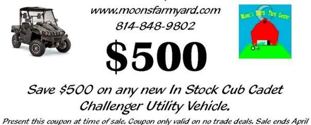 www.moonsfarmyard.com