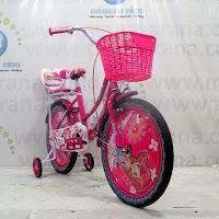 18 emerson em9903 ctb sepeda anak