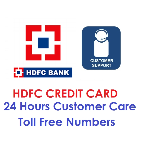 Hdfc credit card customer care number toll free number hdfc customer care hdfc credit card customer care number hdfc toll free customer care number hdfc customer care center hdfc helpline for 24 x 7 reheart Gallery