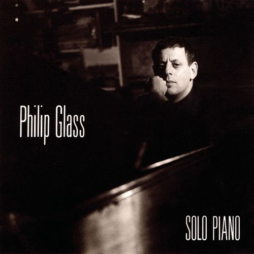 Mood du jour Metamorphosis Five Philip Glass