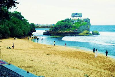 akcayatour, travel jogja malakcayatour&travel, travel jogja malang, travel malang jogja